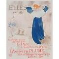 ''Elles'' by Henri de Toulouse-Lautrec Museum Art Print (28.75 x 21.5 in.) - Thumbnail 0