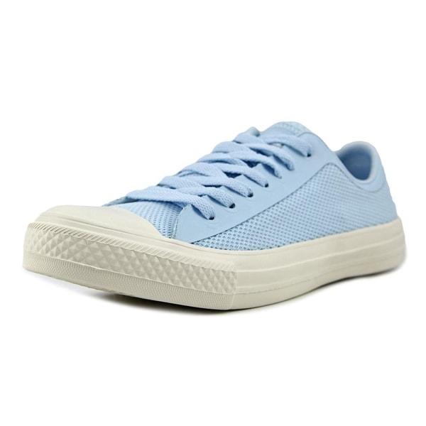 People Footwear The Phillips Women Sky Blue/Picket White Sneakers Shoes