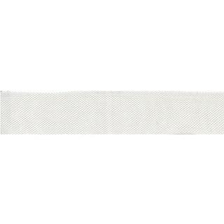 Rayon Seam Binding 14mmX100yd-Natural