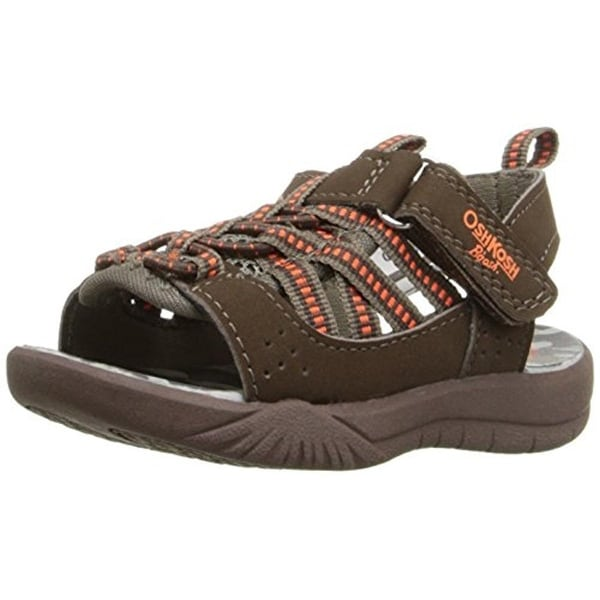Osh Kosh Spear Sandals Toddler Casual