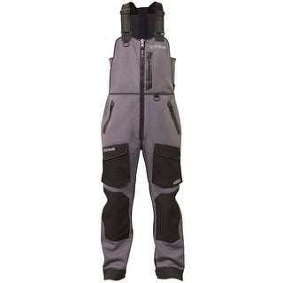 Stormr Strykr Mens Bib R315MP For Harsh Weather Conditions