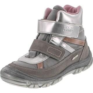 Primigi Kids Meccoy-E Waterproof Goretex Boots