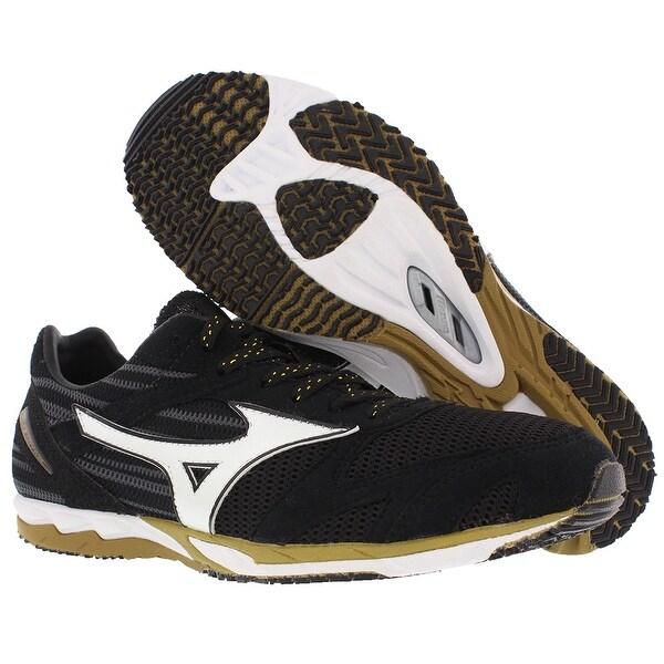 Mizuno Wave Ekiden 8 Running Men's Shoes Size - 6 d us