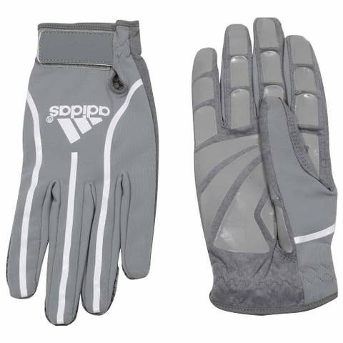 Adidas Mens Surgical Strike Soccer Athletic Gloves