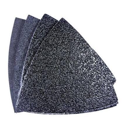 Fein 63717082033 Sandpaper Multipack Fein