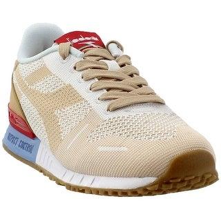 Diadora Womens Titan Weave Casual Sneakers Shoes