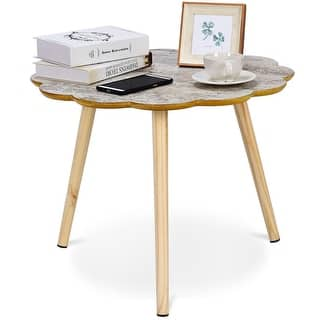Buy Console Tables Online At Overstock Our Best Living