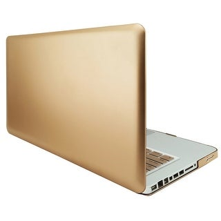 "2 in 1 Rubberized Hard Matte Case Cover For Macbook Pro 13"" Retina + Keyboard Skin ( A1502-A1425 )"