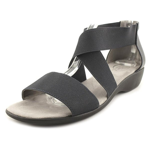 Tellie Sandals by LifeStride®