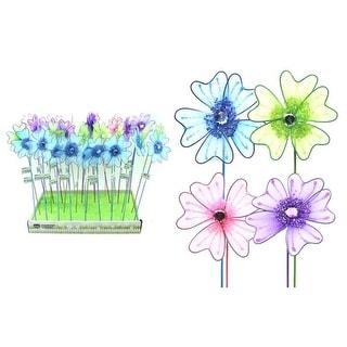 Flower Garden Picks - 36 Units