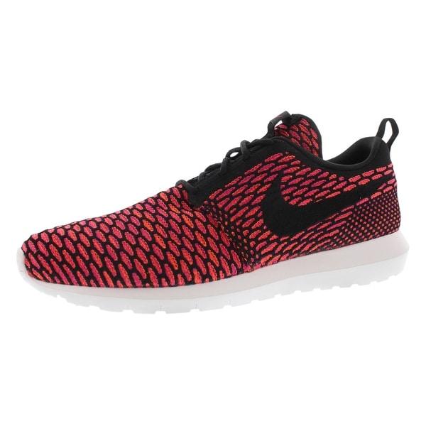 Nike Flyknit Roshe One Men's Shoes - 10 d(m) us