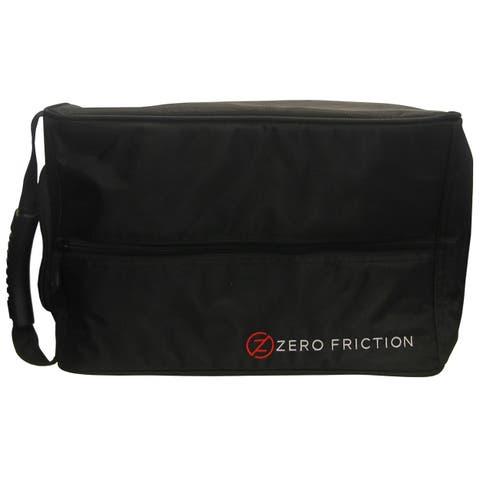 Zero Friction Golf Ultimate Shoe Valet Shoe Bag