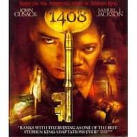 1408 - Blu-ray Disc