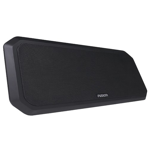 Fusion 010-01791-00 Shallow Mount 200W Speaker System