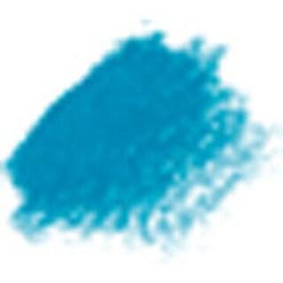 Peacock Blue - Prismacolor Premier Colored Pencil Open Stock