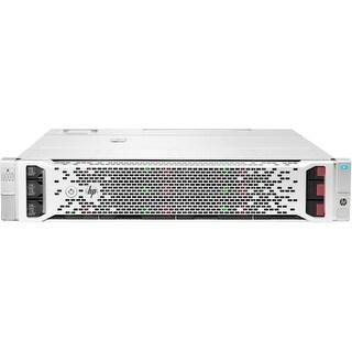 HP D3600 Drive Enclosure Rack-mountable QW968A Drive Cabinets
