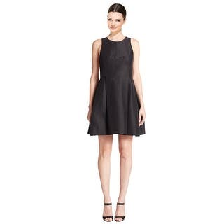 TibiTechno Faille Pleated Sleeveless Cutout Back Cocktail Dress - 8 https://ak1.ostkcdn.com/images/products/is/images/direct/a25586278d5bd6083ccdfd950bb8192a29071b9c/Tibi%C2%A0Techno-Faille-Pleated-Sleeveless-Cutout-Back-Cocktail-Dress.jpg?impolicy=medium