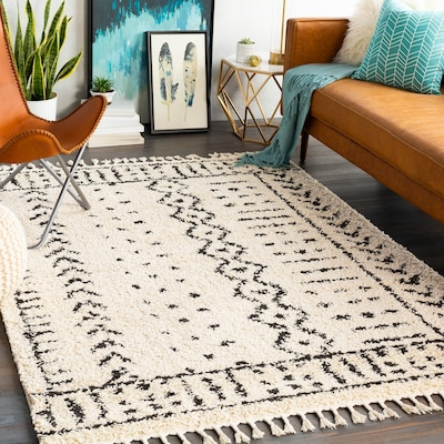 extra 20% off,Select Featured Brand Rugs*