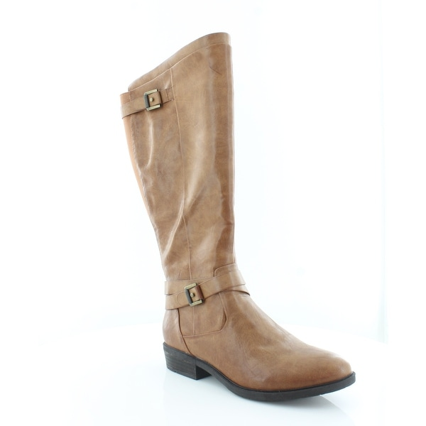 Baretraps Yalina Women's Boots Brush Brown