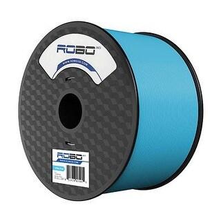 Robo 3D Placoralblue Coral Blue Pla 1.75Mm 1Kg