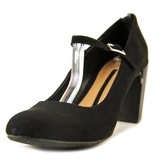 chaussures chaussures moins chaussures femmes de plus pour moins chaussures de surstockage 83ec69