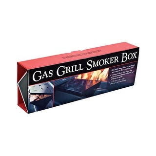 Buy Grilling Accessories Online At Overstock Com Our