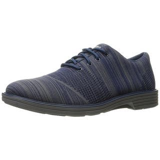Mark Nason Los Angeles Men's Starcross Oxford, Navy|https://ak1.ostkcdn.com/images/products/is/images/direct/a26714a564c7970a13aae874bdfce27751b120be/Mark-Nason-Los-Angeles-Men%27s-Starcross-Oxford%2C-Navy.jpg?impolicy=medium