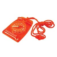 Ultimate survival technologies 20-310-35-2a ultimate survival technologies 20-310-35-2a compass combo, orange