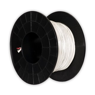 Theater Solutions CL3/2-100 One 100' Roll of Indoor or Outdoor CL3 Speaker Wire