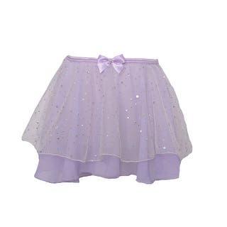 Danshuz Toddler Little Girls Lavender Skirt Hologram Dot Dancewear 2T-7 (Option: 7) https://ak1.ostkcdn.com/images/products/is/images/direct/a26d31d52f0649003cb7e39107ecd0621adc51bf/Danshuz-Toddler-Little-Girls-Lavender-Skirt-Hologram-Dot-Dancewear-2T-7.jpg?impolicy=medium