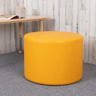 Link to 18x24 Soft Seating Circle Similar Items in Kids' & Toddler Chairs