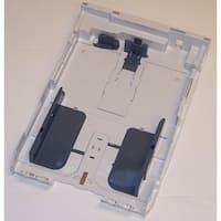 Epson Paper Cassette 2nd Tray WorkForce Pro WF-R5190, WF-R5690, WF-5190, WF-5690 - N/A