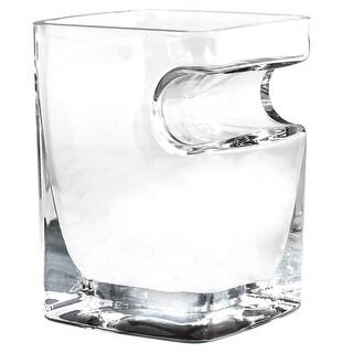 Corkcicle Cigar Glass - 9oz