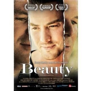 Beauty [DVD]
