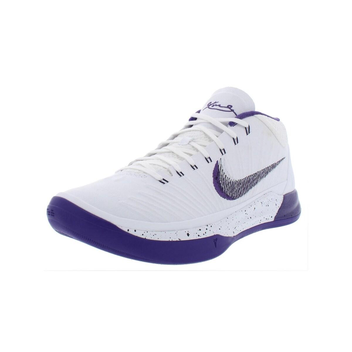 c341880f7ef9 Size 11 Nike Men s Shoes