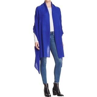 Private Label Womens Travel Wrap Cashmere Soft - o/s