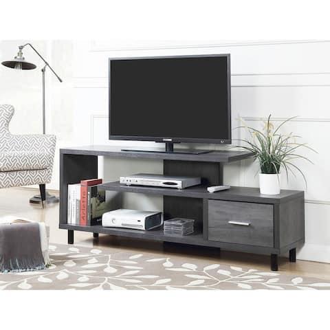 Porch & Den Logan Seal 60-inch TV Stand