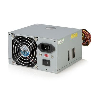 Startech 300 Watt Atx Replacement Computer Pc Power Supply Atx 300 Atxpower300