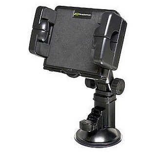 Bracketron Pro-Mount XL Windshield Mount