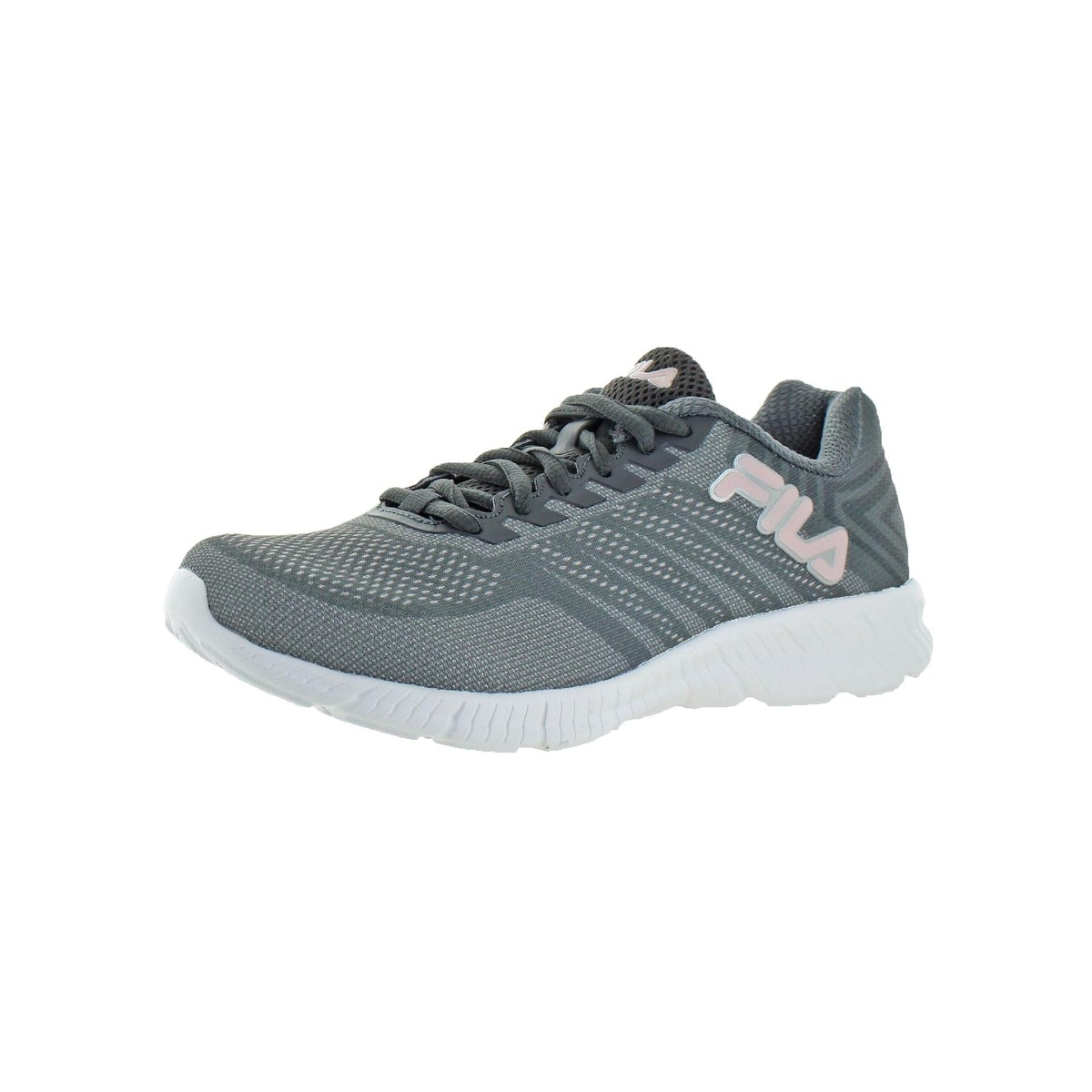 b32c740eac59 Buy Fila Women s Athletic Shoes Online at Overstock