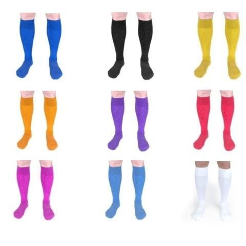 Sport Compression Socks (Unisex)