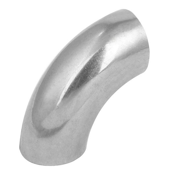 22mm stainless steel tube fittings