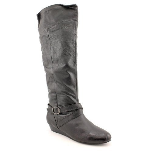 Chinese Laundry Women's Triple Play Boot