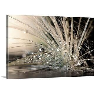Maryam Zahirimehr Premium Thick-Wrap Canvas entitled Pearls|https://ak1.ostkcdn.com/images/products/is/images/direct/a286040bfcc0a87381091ac7c50e4fe394df4448/Maryam-Zahirimehr-Premium-Thick-Wrap-Canvas-entitled-Pearls.jpg?impolicy=medium