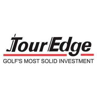 Tour Edge Premium Travel Cover