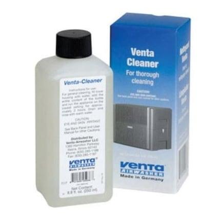 Venta Airwasher 6001040 Unit Cleaner, 8.8 Oz