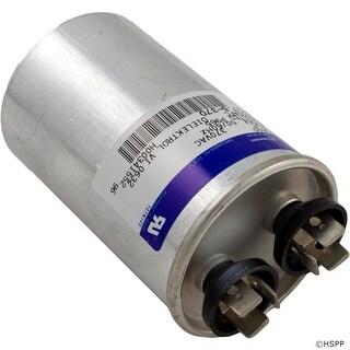 """Run Capacitor, 17.5 MFD, 370v, 1-3/4"""" x 2-7/8"""""""