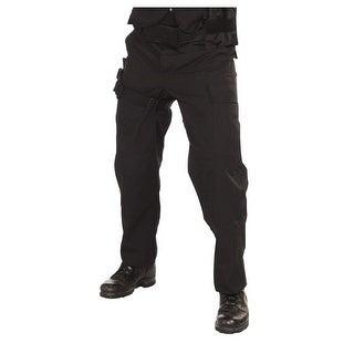 S W A T Cargo Pants