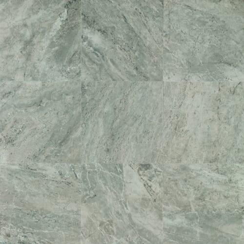 Nice 12 X 12 Ceiling Tile Huge 2 X 6 Subway Tile Flat 2X2 Acoustical Ceiling Tiles 2X4 Fiberglass Ceiling Tiles Young 6 Inch Tile Backsplash Brown6X6 Floor Tile Mohawk Industries 16421 Grigio Porcelain Floor Tile   24 Inch X 24 ..