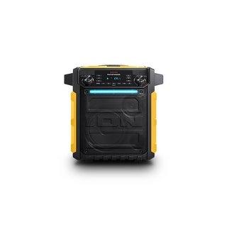 Ion Pathfinder Speaker